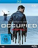 Occupied-Staffel kostenlos online stream
