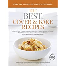 Best Cover and Bake (Best Recipe)