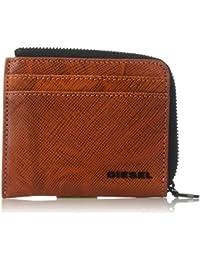 ab84bf479fe80 Suchergebnis auf Amazon.de für  Diesel  Schuhe   Handtaschen