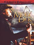 Moby Dick - la balena bianca (family edition) [IT Import]
