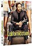 Californication - Saison 3