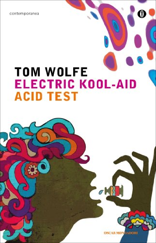electric-kool-aid-acid-test-italian-edition