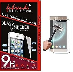 Fuhrende Premium Tempered Glass For Samsung Galaxy S5 mini