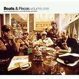 Beats & Pieces: Volume 1