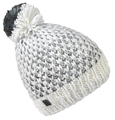 Brekka - Cappello Crux Pon Nd