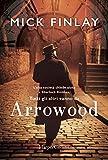 Arrowood (Versione italiana)