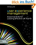 User Experience Management: Essential...