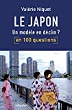 Que signifie « l'exceptionnalisme » japonais ? Le pays est-il toujours une grande puissance industrielle ? Les traditions bloquent-elles les évolutions sociales ? Quelles sont les conséquences de la chute du taux de natalité ? Les relations sino-japo...
