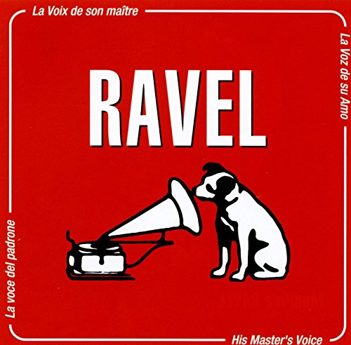 Ravel - Nipper 2cd