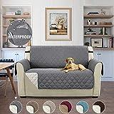 Sofa Protectors Review and Comparison