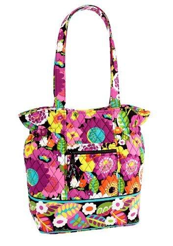 vera-bradley-va-va-bloom-laura-tote-handbag