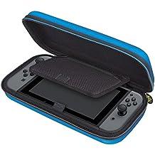 Ardistel - Game Traveler Deluxe Travel Case NNS42 (Nintendo Switch)