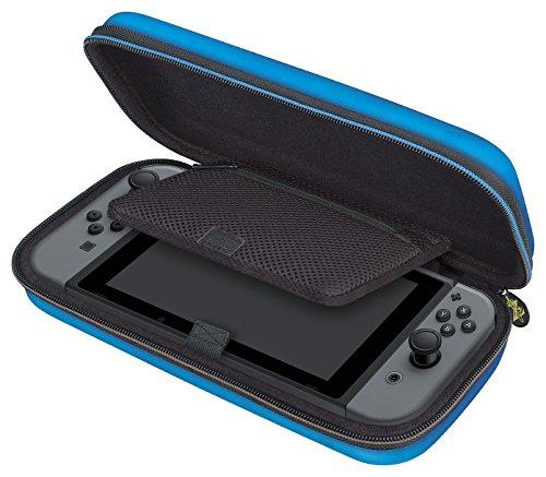 ardistel-game-traveler-deluxe-travel-case-nns42-nintendo-switch