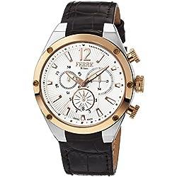 Reloj Ferre Milano para Hombre FM1G072L0071