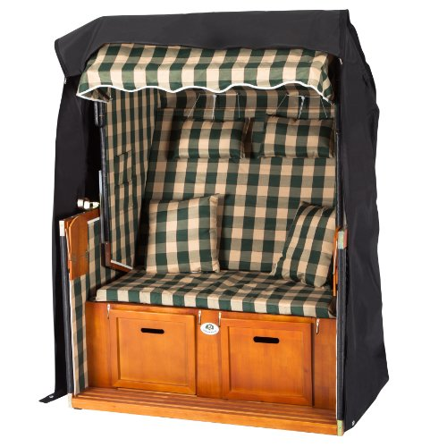 ultranatura strandkorb schutzh lle palace sylt serie ultranatura. Black Bedroom Furniture Sets. Home Design Ideas