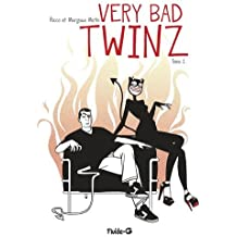 Very Bad Twinz