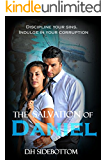 The Salvation of Daniel (The Blue Butterfly Book 2)