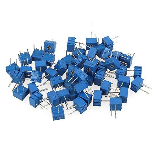 dn-3362p-102-3362-p-1k-ohmios-high-precision-resistor-variable-potencimetro-paquete-de-50
