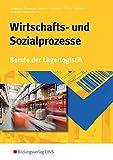 ISBN 3441003632