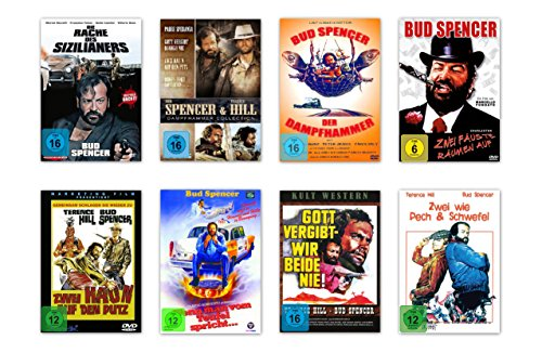 bud-spencer-bundle