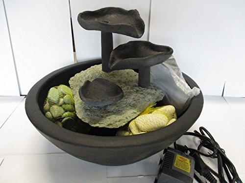 Fontane Zen Vendita.Fontana Zen Roccia Sassi Negozio Di Fontane Online