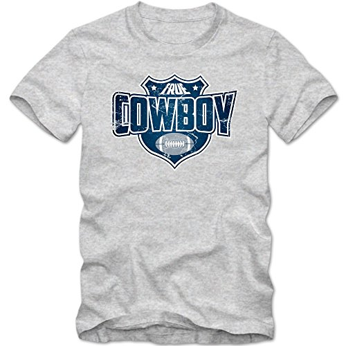 im-a-cowboy-8-maglietta-uomo-football-super-bowl-champion-american-sports-fanshirt-t-shirt-farbegrau