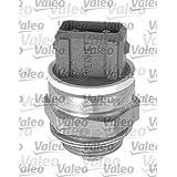Valeo 819752 Interrupteur de température, ventilateur de radiateur