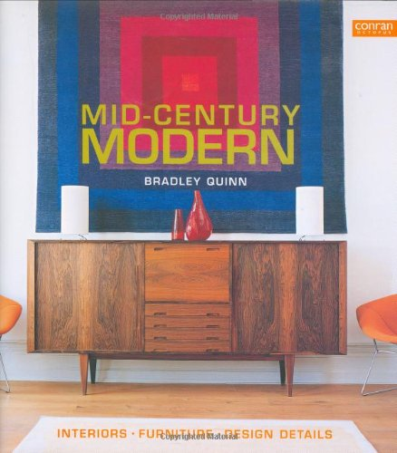 mid-century-modern-interiors-furniture-design-details-conran-octopus-interiors