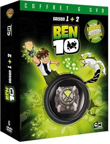 ben-10-saison-1-2-edition-limitee