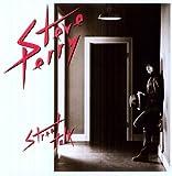 Steve Perry Soft rock