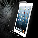 Generic High Quality Tempered Glass Film Premium Screen Protector Clear For iPad2/3/4