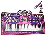 HGL Tapis Clavier électronique
