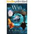 Will (The Books of the Five Book 2)