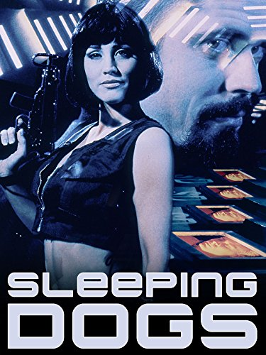 Sleeping Dogs (1998)