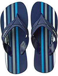 a22ed7138f2 Amazon.in  Blue - Flip-Flops   Slippers   Men s Shoes  Shoes   Handbags