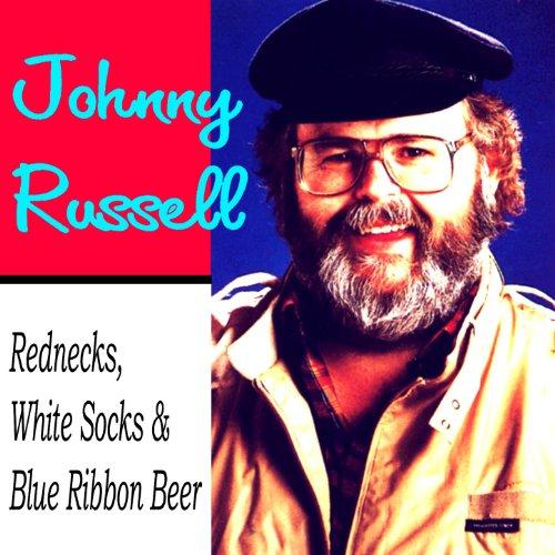 rednecks-white-socks-blue-ribbon-beer
