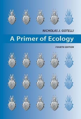 a-primer-of-ecology