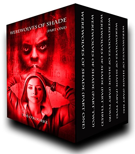 werewolves-of-shade-beautiful-immortals-complete-series-one-parts-1-6