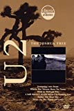U2 - The Joshua Tree (Classic Album) [DVD]