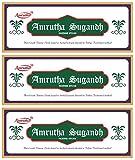 Amrutha Aromatics Sugandh Incense Sticks...