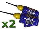 Revell Contacta Professional Klebstoff 39604 25g 2er Pack Modellbau