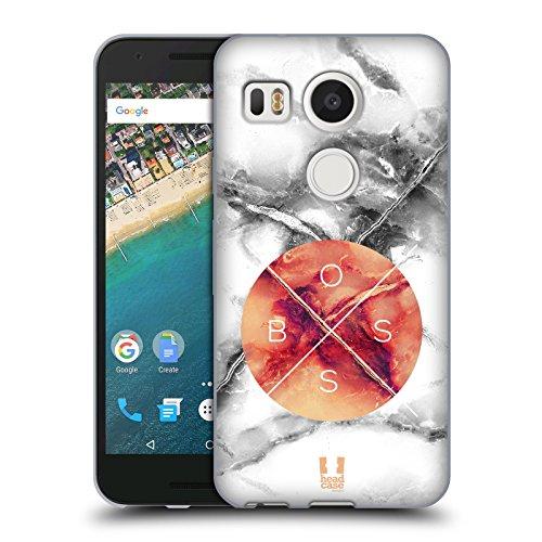 head-case-designs-boss-marble-trend-mix-soft-gel-case-for-lg-nexus-5x