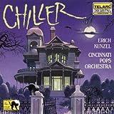 Chiller (Bof)