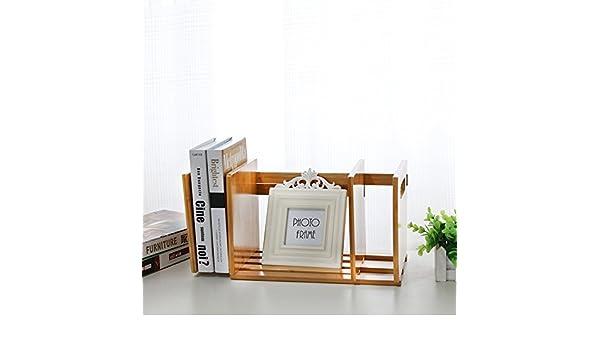 Decorative frame cgn office schüler auf dem tisch bücherregal