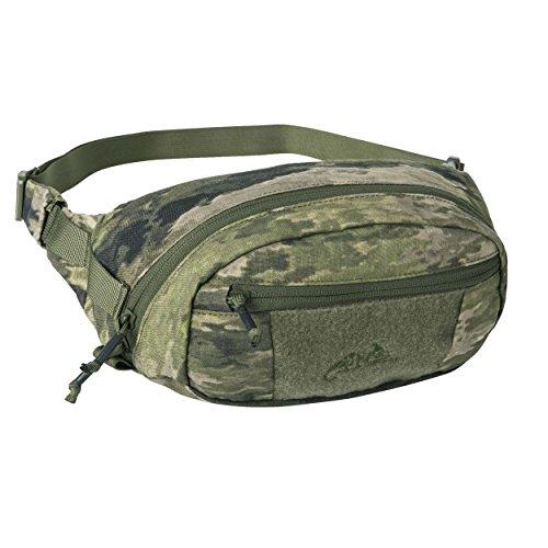 BANDICOOT Waist Pack Gürteltasche Hüfttasche - Cordura® A-TACS iX