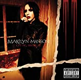 Songtexte von Marilyn Manson - Eat Me, Drink Me