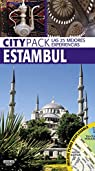 Estambul :