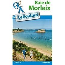 Guide du Routard la Baie de Morlaix