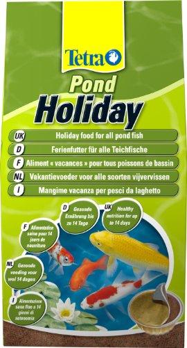 tetra-pond-holiday-98-gr