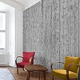 Steintapete grau küche  Suchergebnis auf Amazon.de für: steintapete grau: Küche & Haushalt